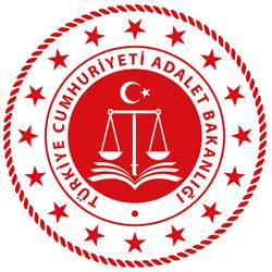 Adalet Bakanlığı