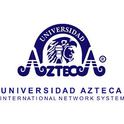Azteca University