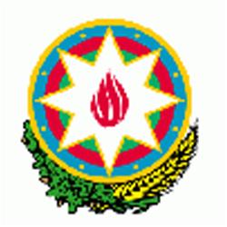 Azerbaycan Dövlət Qulluğu Məsələləri üzrə Komissiya