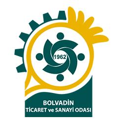 Bolvadin TSO
