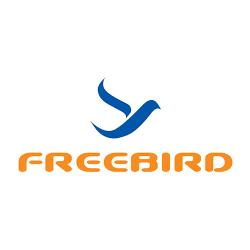 Freebird Air
