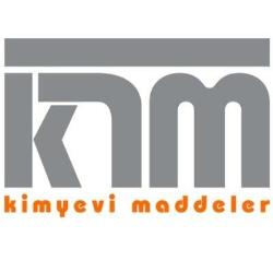 KTM Kimyevi Maddeleri