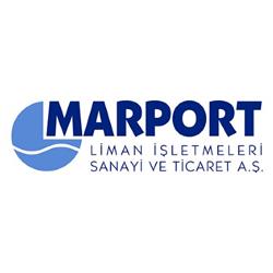 Marport Liman İşletmeleri