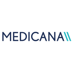 Medicana International