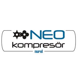 Neo Kompresör