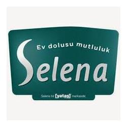 Selena [Yataş]