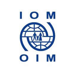 Uluslararası Göç Örgütü