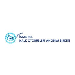 Yeni İstanbul Özel Halk Otobüsleri A.Ş.