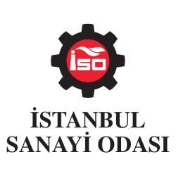 İstanbul Sanayi Odası
