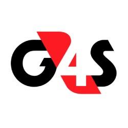 G4S Güvenlik