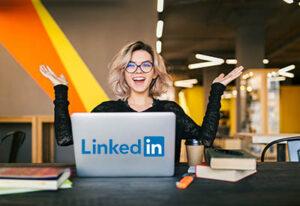 Linkedin Reklam Yönetimi Eğitimi   15-16 Ekim 2021